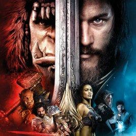 """""""Warcraft 2"""": Darum wird die Fortsetzung vielleicht nicht in deutschen Kinos laufen"""