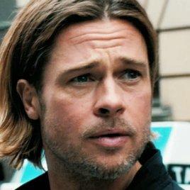 """Brad Pitt wünscht sich David Fincher als Regisseur für """"World War Z 2"""""""