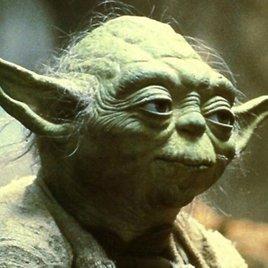 Star Wars: George Lucas enthüllt aberwitziges Geheimnis über Yoda