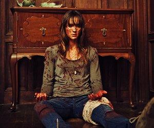 Das große Klischee-Quiz: Würdest du in einem Horrorfilm überleben?