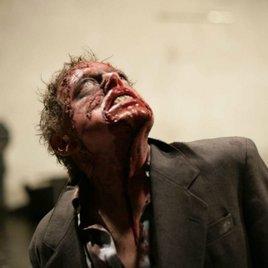 Geheimtipps: Die 7 besten Zombie-Filme, die ihr noch nie gesehen habt!