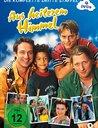Aus heiterem Himmel - Die komplette dritte Staffel Poster