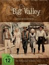 Big Valley - Gesamtedition (30 Discs) Poster
