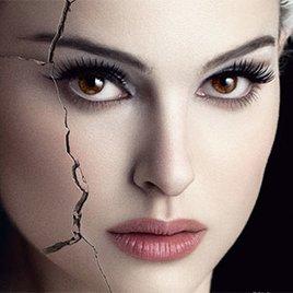 """""""Black Swan""""-Regisseur hetzt Natalie Portman und Mila Kunis aufeinander"""