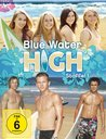 Blue Water High - Staffel 1 Poster