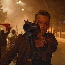 """""""Jason Bourne"""" – die Kritik"""