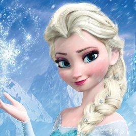"""Verrückt: Darum wurde Disneys """"Die Eiskönigin"""" verklagt!"""