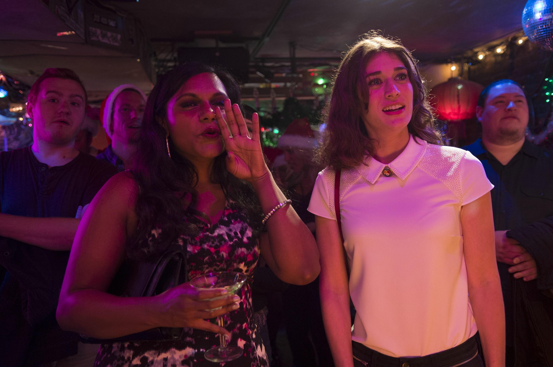 Die Highligen drei Könige Film (2015) · Trailer · Kritik · KINO.de
