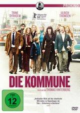 Die Kommune Poster