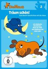Die Sendung mit der Maus 2 - Träum schön! Poster