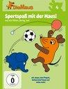 Die Sendung mit der Maus 4 - Sportspaß mit der Maus! Poster
