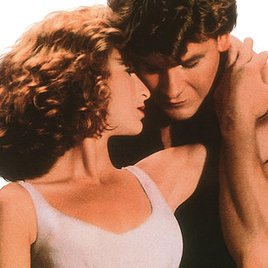 """Baby"" Jennifer Grey lehnt Rolle in ""Dirty Dancing""-Remake ab"