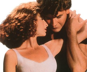 """""""Baby"""" Jennifer Grey lehnt Rolle in """"Dirty Dancing""""-Remake ab"""