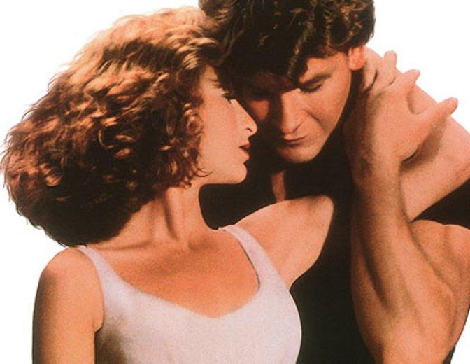 """30 Jahre später: So sehen die Stars aus """"Dirty Dancing"""" heute aus"""