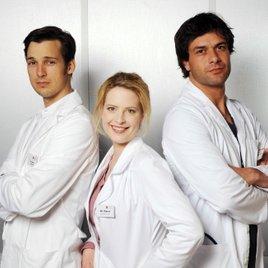 Doctors Diary Staffel 4: Kommt eine weitere Season?