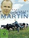 Doktor Martin - Die komplette erste Staffel Poster