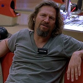 """Jeff Bridges träumt von """"Big Lebowski 2"""""""