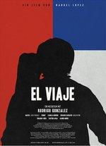 El Viaje - Ein Musikfilm mit Rodrigo González Poster