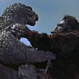 Vom Geheimtipp zum Mainstream: Das sind die 8 härtesten Monster-Duelle!