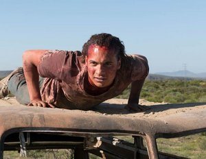 Fear the Walking Dead Staffel 2 Folge 8 Review: Grotesk
