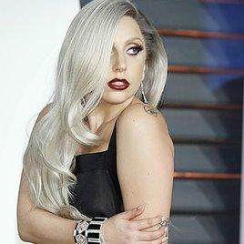 Lady Gaga wird für Bradley Cooper zum Filmstar
