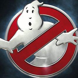 """""""Ghostbusters""""-Regisseur reicht's mit Remakes"""