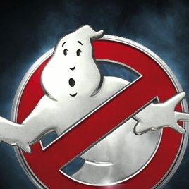Ghostbusters 4: Wird es eine weitere Fortsetzung geben?