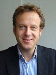 Gilbert Möhler