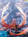 Guilty Crown - Box 4 (2 Discs) Poster