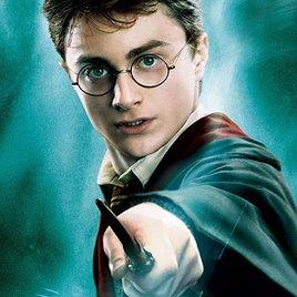 Endgültiger Abschied von Harry Potter