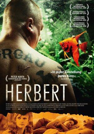 Herbert Poster