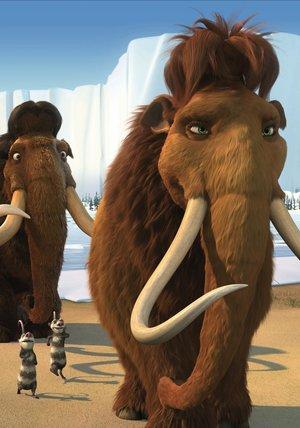 manni mammut