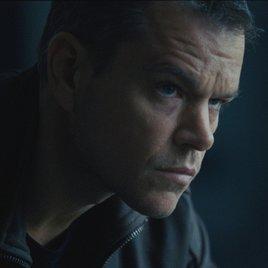 Bourne 6: Kehrt Matt Damon in der Fortsetzung zurück?