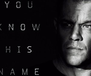 Jason Bourne im Stream: Filme legal online sehen