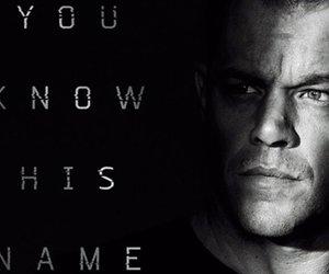 Jason Bourne im Stream: Filme legal online sehen
