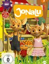 JoNaLu - DVD 7 Poster