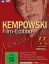 Kempowski Film Edition (6 DVDs) Poster
