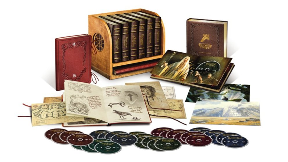 lord-of-the-rings-hobbit-box-set