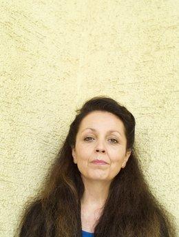 Marie Noëlle