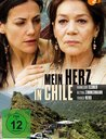 Mein Herz in Chile Poster