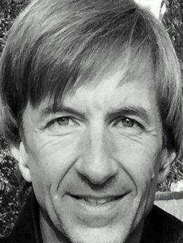 Nikolaus Krämer