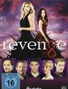 Revenge - Die komplette vierte Staffel Poster