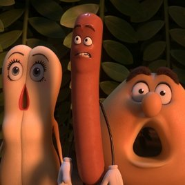 Sausage Party 2: Seth Rogan plant ein Sequel