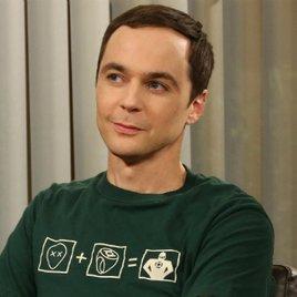"""Sheldon Cooper alias Jim Parsons geht im ersten Trailer zu """"Hidden Figures"""" zur NASA"""
