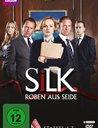Silk - Roben aus Seide: Staffel 1-3 Poster