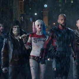 Suicide Squad 2: Ist die Fortsetzung in Arbeit?