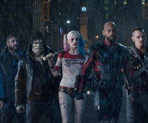 Suicide Squad 2: Dreharbeiten angekündigt, Besetzung und Kinostart
