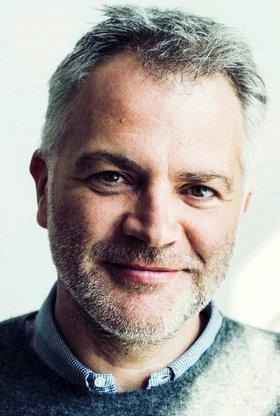 Sven Burgemeister
