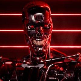 """Sogar die Stars wollen den """"Terminator"""" verschrotten"""