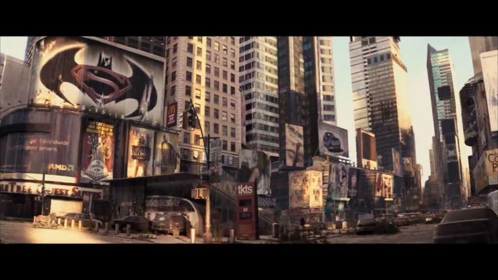 the-batman-superman-marquee-in-i-am-legend-was-prescient-photo-u1